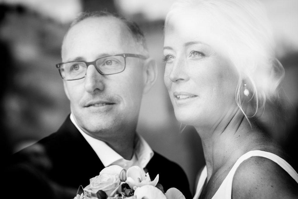 heiraten in frankfurt Palmengarten