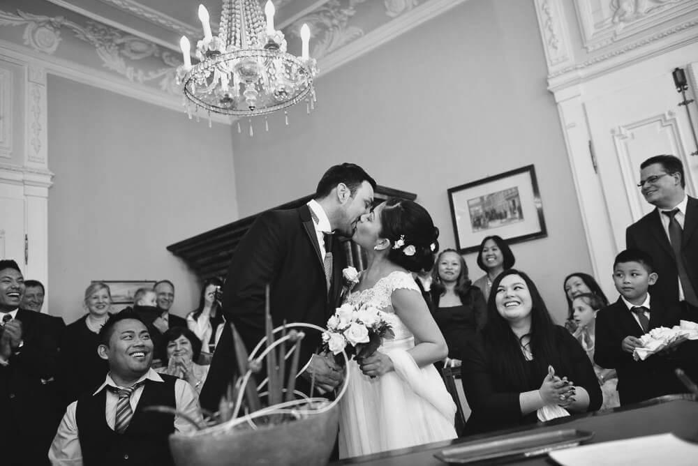 Hochzeitsfotograf-frankfurt-bolongaro-Palast