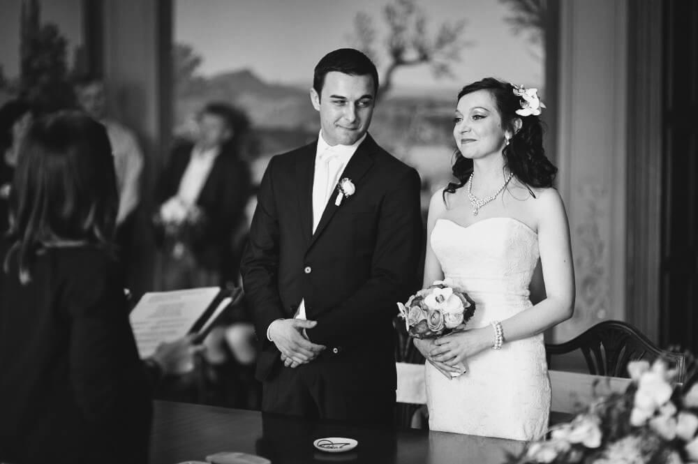 Hochzeitsfotograf-empfehlung-frankfurt