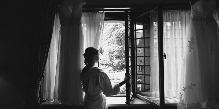 Kostenlose Tipps für die Hochzeitsplanung
