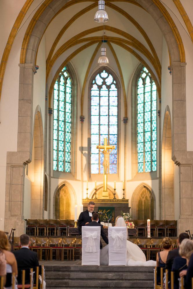 hochzeitsfotograf-frankfurt-preise_136