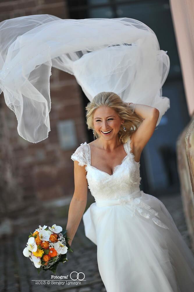 Hochzeitsbilder-schloss-hoechst-frankfurt