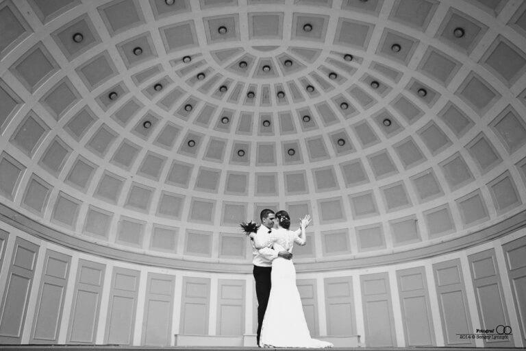 Hochzeitsbilder-reportage-frankfurt