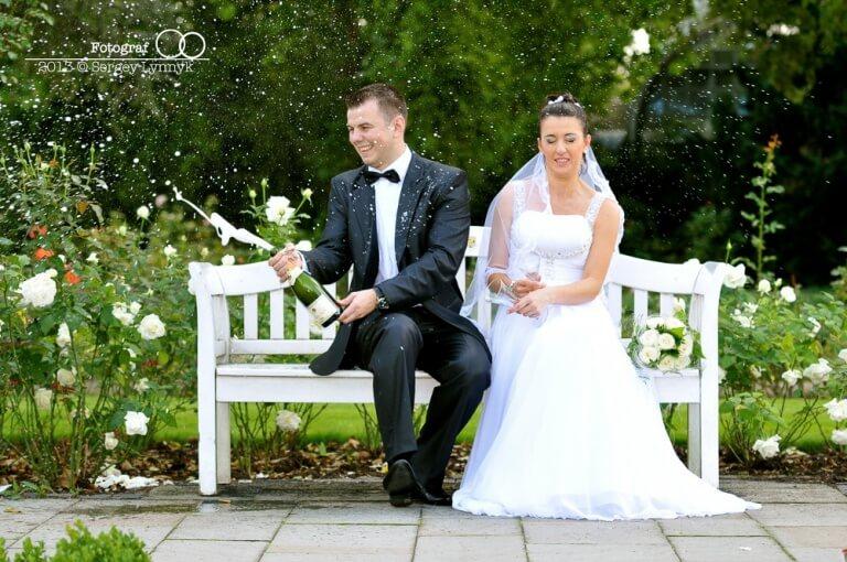Hochzeitsbilder-palmengarten-frankfurt