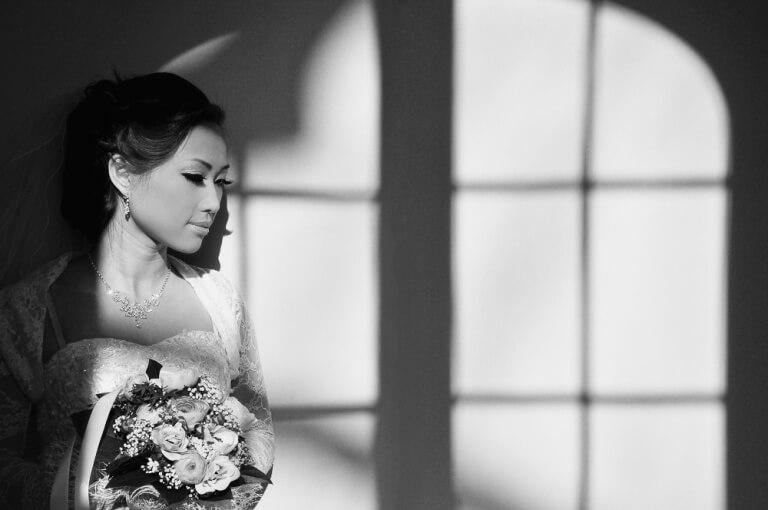 Hochzeitsfotograf-empfehlung-bolongaro-Palast