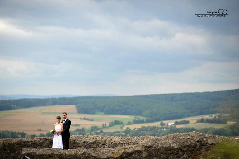 Hochzeitsfotograf-koenigstein-trauung-empfehlung