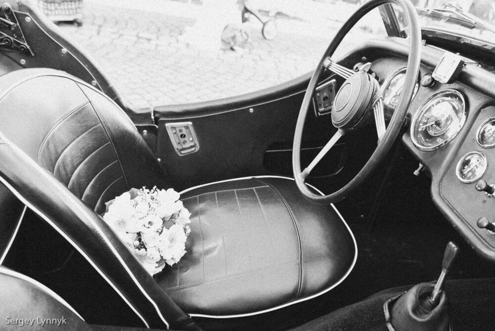Hochzeitsfotograf-frankfurt-empfehlung