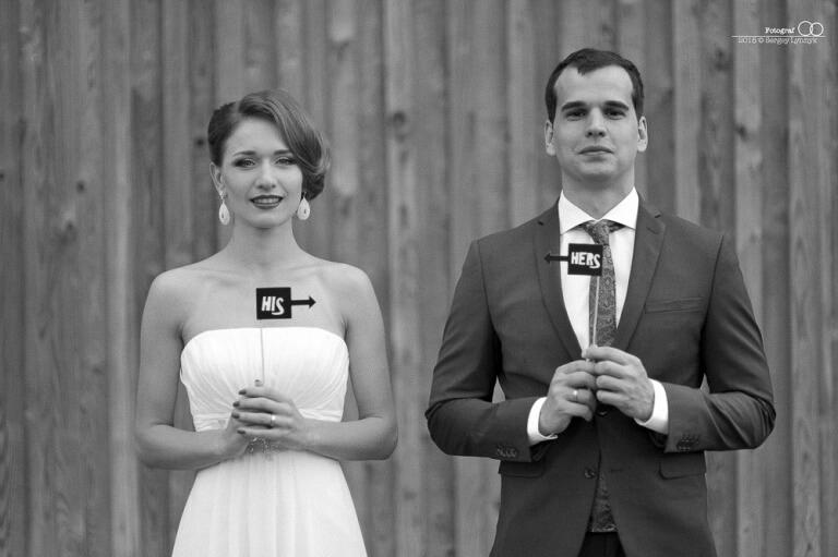 Hochzeitsfotograf-frankfurt-trauung-empfehlung
