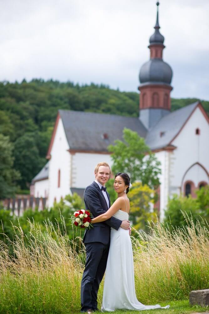hochzeitsfotos-hochzeitsfotos-frankfurt-preise-günstig-fotograf