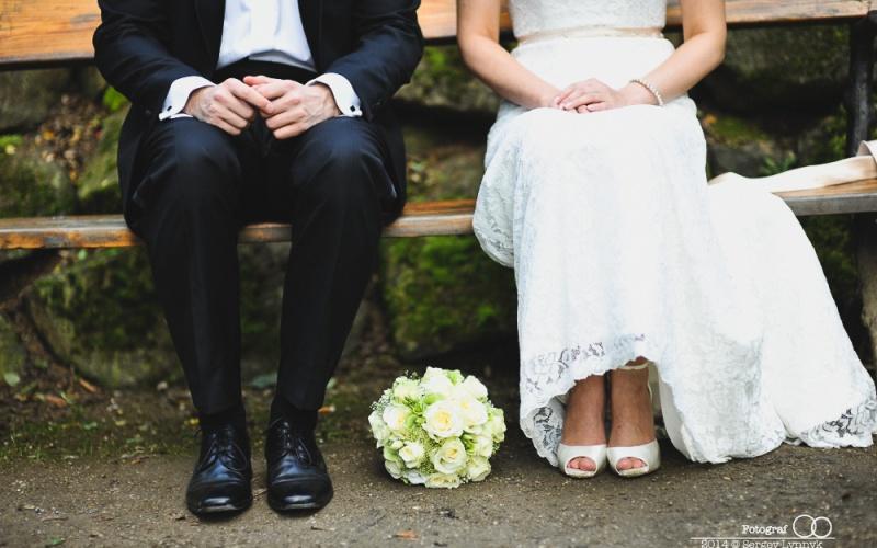 Heiraten in Frankfurt oder