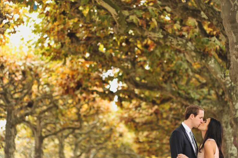 Hochzeitsfotograf-frankfurt-trauung