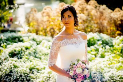 Hochzeitsfotografen-frankfurt