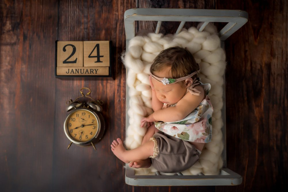 schöne hochzeits-kund babyfotos in der nähe von frankfurt