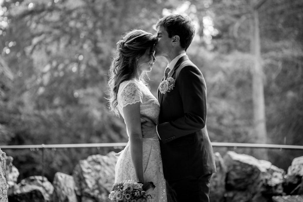 heiraten in Taunus Kronberg