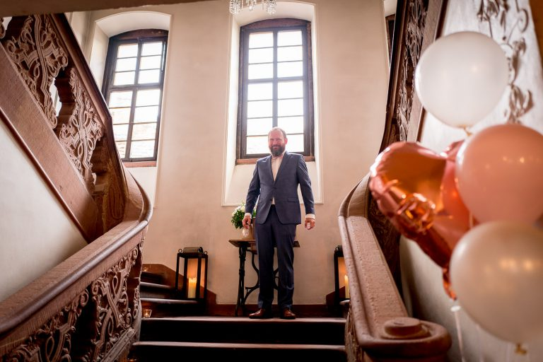 fotograf oberursel Hochzeit