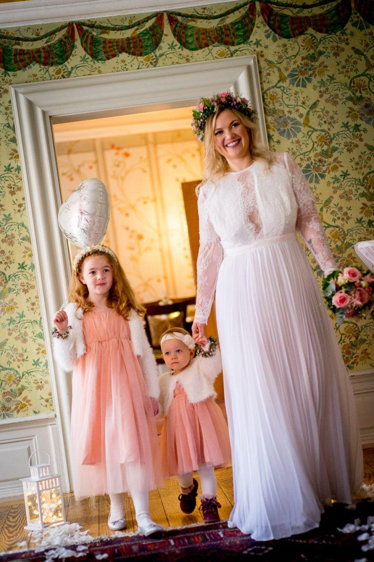 Brauhaus oberursel wedding